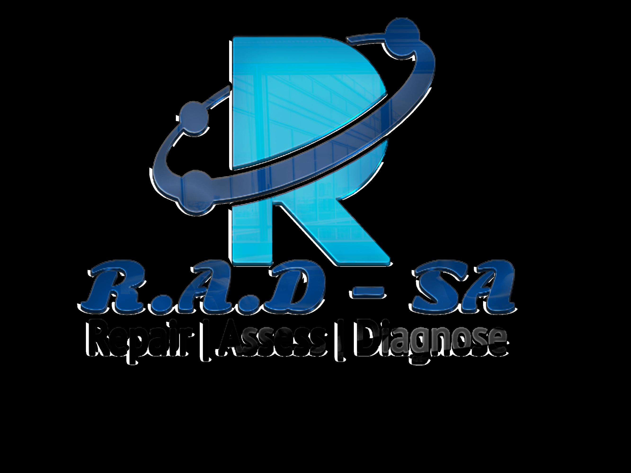 RAD-SA